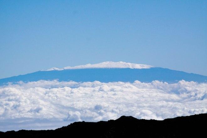 Mauna_Kea