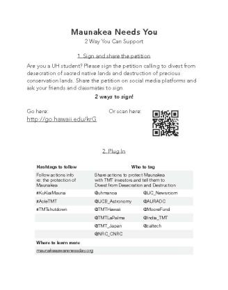 MKAD Handout(1)_Page_2